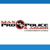 Max Pro Police