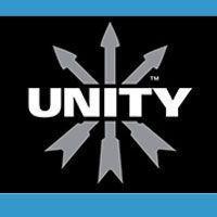 Unity Tactical