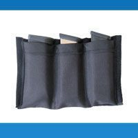 Ammunition Holders & Kit Bags