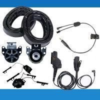 Accessories, leads and adaptors